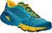 La Sportiva W's Akasha Shoes Fjord